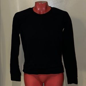 Lululemon sweater pullover shirt top blouse